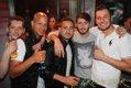 Moritz_TGIF, Green Door Heilbronn, 29.05.2015_-33.JPG