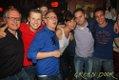 Moritz_TGIF, Green Door Heilbronn, 29.05.2015_-35.JPG