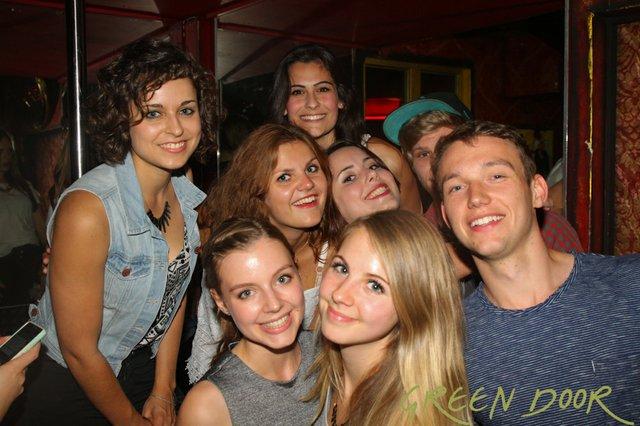 Moritz_TGIF, Green Door Heilbronn, 29.05.2015_-45.JPG