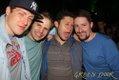 Moritz_TGIF, Green Door Heilbronn, 29.05.2015_-56.JPG