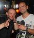Moritz_TGIF, Green Door Heilbronn, 29.05.2015_-83.JPG