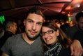 Moritz_TGIF, Green Door Heilbronn, 29.05.2015, Teil 2_.JPG