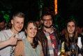 Moritz_TGIF, Green Door Heilbronn, 29.05.2015, Teil 2_-2.JPG