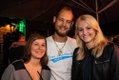 Moritz_TGIF, Green Door Heilbronn, 29.05.2015, Teil 2_-5.JPG