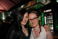 Moritz_TGIF, Green Door Heilbronn, 29.05.2015, Teil 2_-15.JPG