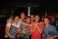 Moritz_TGIF, Green Door Heilbronn, 29.05.2015, Teil 2_-16.JPG