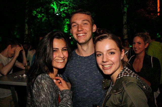 Moritz_TGIF, Green Door Heilbronn, 29.05.2015, Teil 2_-23.JPG