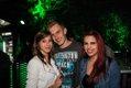 Moritz_TGIF, Green Door Heilbronn, 29.05.2015, Teil 2_-25.JPG