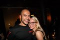 Moritz_Boomaye, The Rooms Club, 30.05.2015_.JPG