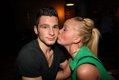 Moritz_Boomaye, The Rooms Club, 30.05.2015_-2.JPG