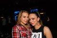 Moritz_Boomaye, The Rooms Club, 30.05.2015_-3.JPG