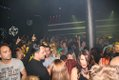 Moritz_Boomaye, The Rooms Club, 30.05.2015_-4.JPG