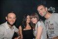 Moritz_Boomaye, The Rooms Club, 30.05.2015_-5.JPG