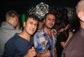 Moritz_Boomaye, The Rooms Club, 30.05.2015_-6.JPG