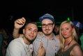 Moritz_Boomaye, The Rooms Club, 30.05.2015_-7.JPG