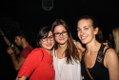 Moritz_Boomaye, The Rooms Club, 30.05.2015_-8.JPG