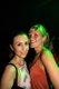 Moritz_Boomaye, The Rooms Club, 30.05.2015_-10.JPG