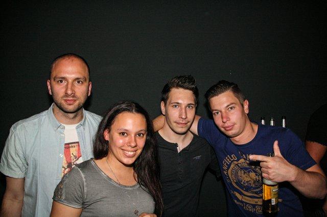 Moritz_Boomaye, The Rooms Club, 30.05.2015_-11.JPG
