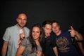 Moritz_Boomaye, The Rooms Club, 30.05.2015_-12.JPG