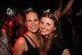 Moritz_Boomaye, The Rooms Club, 30.05.2015_-13.JPG