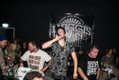 Moritz_Boomaye, The Rooms Club, 30.05.2015_-14.JPG