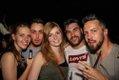 Moritz_Boomaye, The Rooms Club, 30.05.2015_-15.JPG