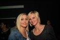 Moritz_Boomaye, The Rooms Club, 30.05.2015_-17.JPG