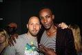 Moritz_Boomaye, The Rooms Club, 30.05.2015_-18.JPG