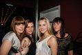 Moritz_Boomaye, The Rooms Club, 30.05.2015_-20.JPG