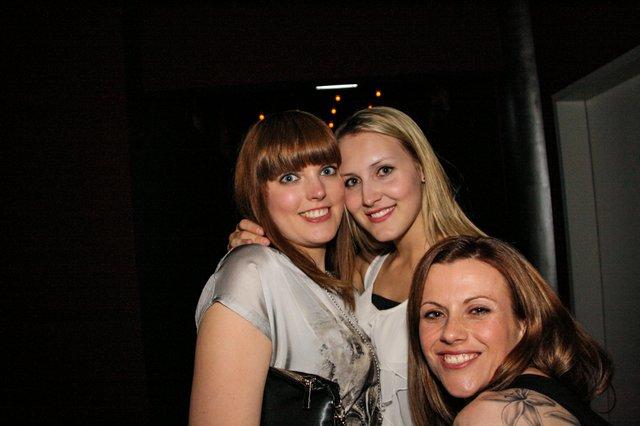Moritz_Boomaye, The Rooms Club, 30.05.2015_-22.JPG