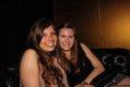 Moritz_Boomaye, The Rooms Club, 30.05.2015_-24.JPG