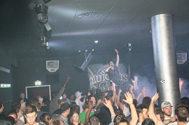 Moritz_Boomaye, The Rooms Club, 30.05.2015_-25.JPG