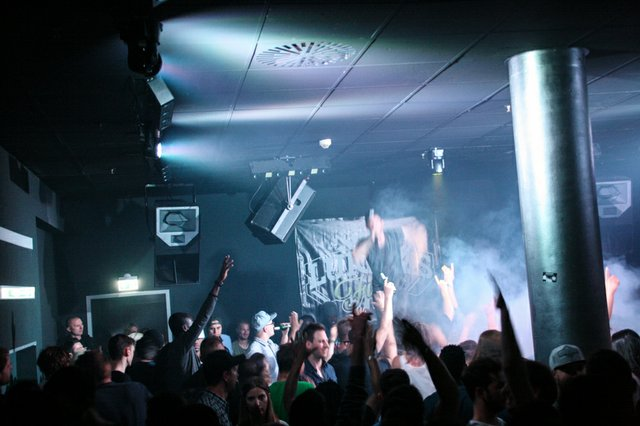 Moritz_Boomaye, The Rooms Club, 30.05.2015_-26.JPG