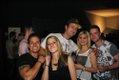 Moritz_Boomaye, The Rooms Club, 30.05.2015_-27.JPG