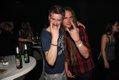 Moritz_Boomaye, The Rooms Club, 30.05.2015_-28.JPG