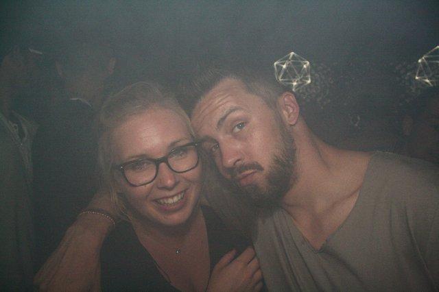 Moritz_Boomaye, The Rooms Club, 30.05.2015_-33.JPG