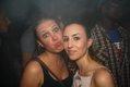 Moritz_Boomaye, The Rooms Club, 30.05.2015_-34.JPG