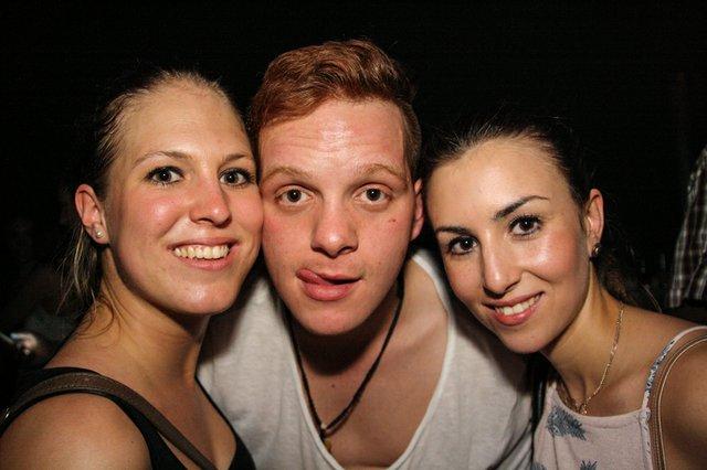Moritz_Boomaye, The Rooms Club, 30.05.2015_-35.JPG