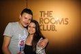 Moritz_Boomaye, The Rooms Club, 30.05.2015_-36.JPG