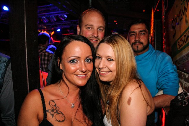 Moritz_Schlagernacht, Gartenlaube Heilbronn, 30.05.2015_-2.JPG