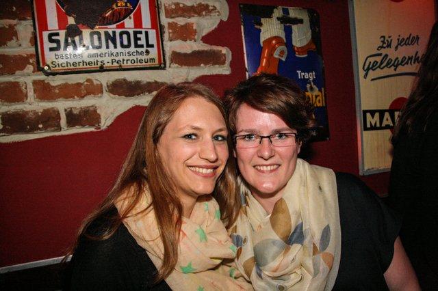 Moritz_Schlagernacht, Gartenlaube Heilbronn, 30.05.2015_-13.JPG