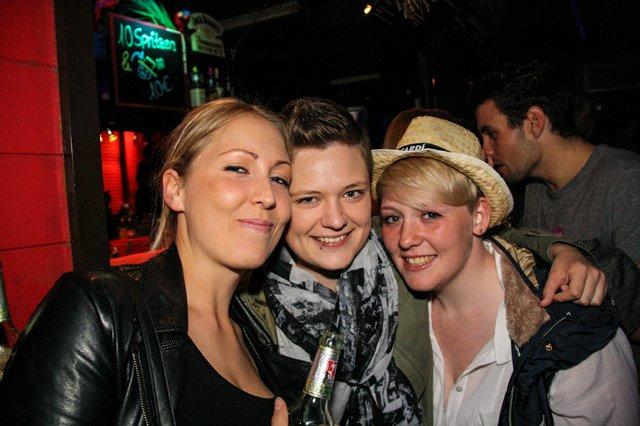Moritz_Schlagernacht, Gartenlaube Heilbronn, 30.05.2015_-36.JPG