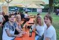 Moritz_Seefest 03.06.2015 Teil 1_.JPG