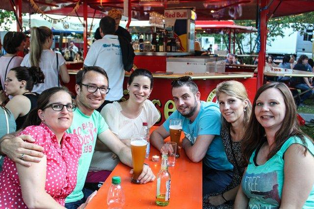 Moritz_Seefest 03.06.2015 Teil 1_-2.JPG