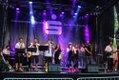 Moritz_Seefest 03.06.2015 Teil 1_-3.JPG