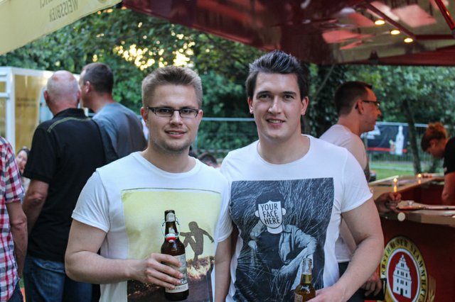 Moritz_Seefest 03.06.2015 Teil 1_-4.JPG