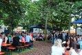 Moritz_Seefest 03.06.2015 Teil 1_-6.JPG