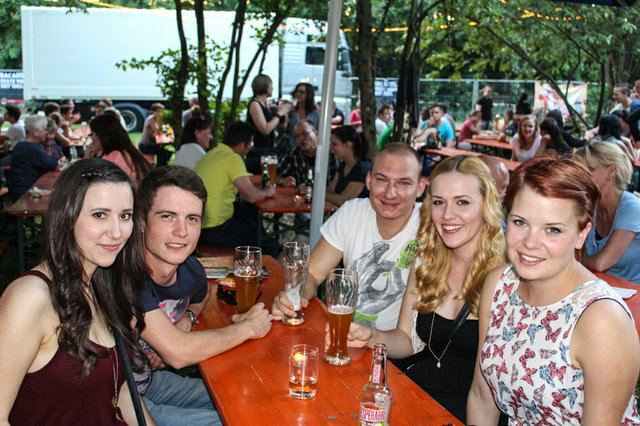 Moritz_Seefest 03.06.2015 Teil 1_-7.JPG