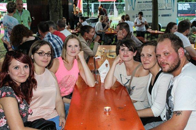 Moritz_Seefest 03.06.2015 Teil 1_-8.JPG