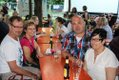 Moritz_Seefest 03.06.2015 Teil 1_-9.JPG